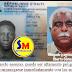 Miembros del DICRIM buscan a dos haitianos acusados de matar al abogado Gómez Gil.
