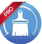Depra Cleaner PRO APK – Clean Junk Files & Boost Up Phone Ad free