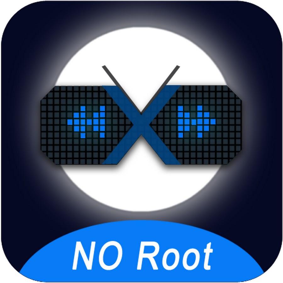 Aplikasi Mod Vip5 Domino Qq V 1 8 2 Gratis