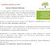 Το σπίτι της Ρένας: Εγγραφές στο Κοινωνικό φροντιστήριο
