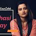 #AskYourCeleb Segment with Actress Ushasi Ray