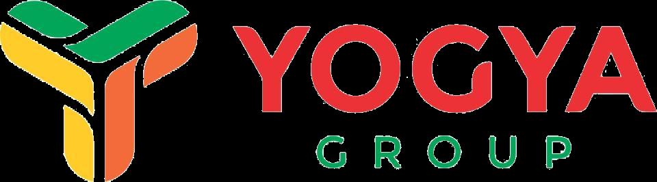 Katalog Promo Yogya