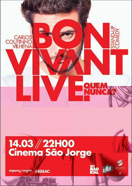http://www.cinemasaojorge.pt/