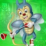 Games4King -  G4K Friendl…