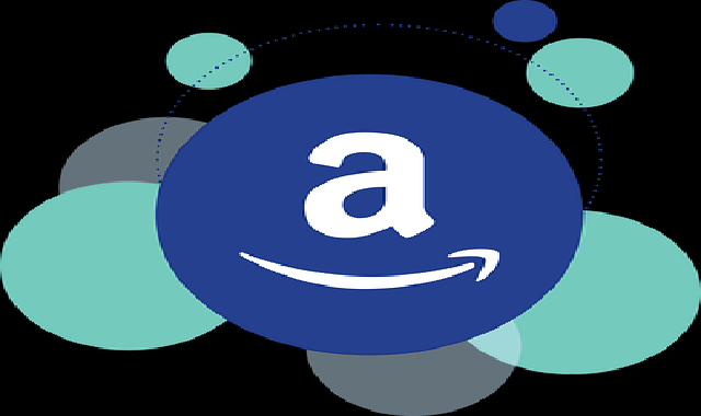 Everything you wanted to know about advertising on Amazon