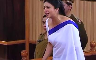 Heartbreaking NEWS! Divyanka Tripathi's Ishita to say GOODBYE to  Yeh Hai Mohabbatein
