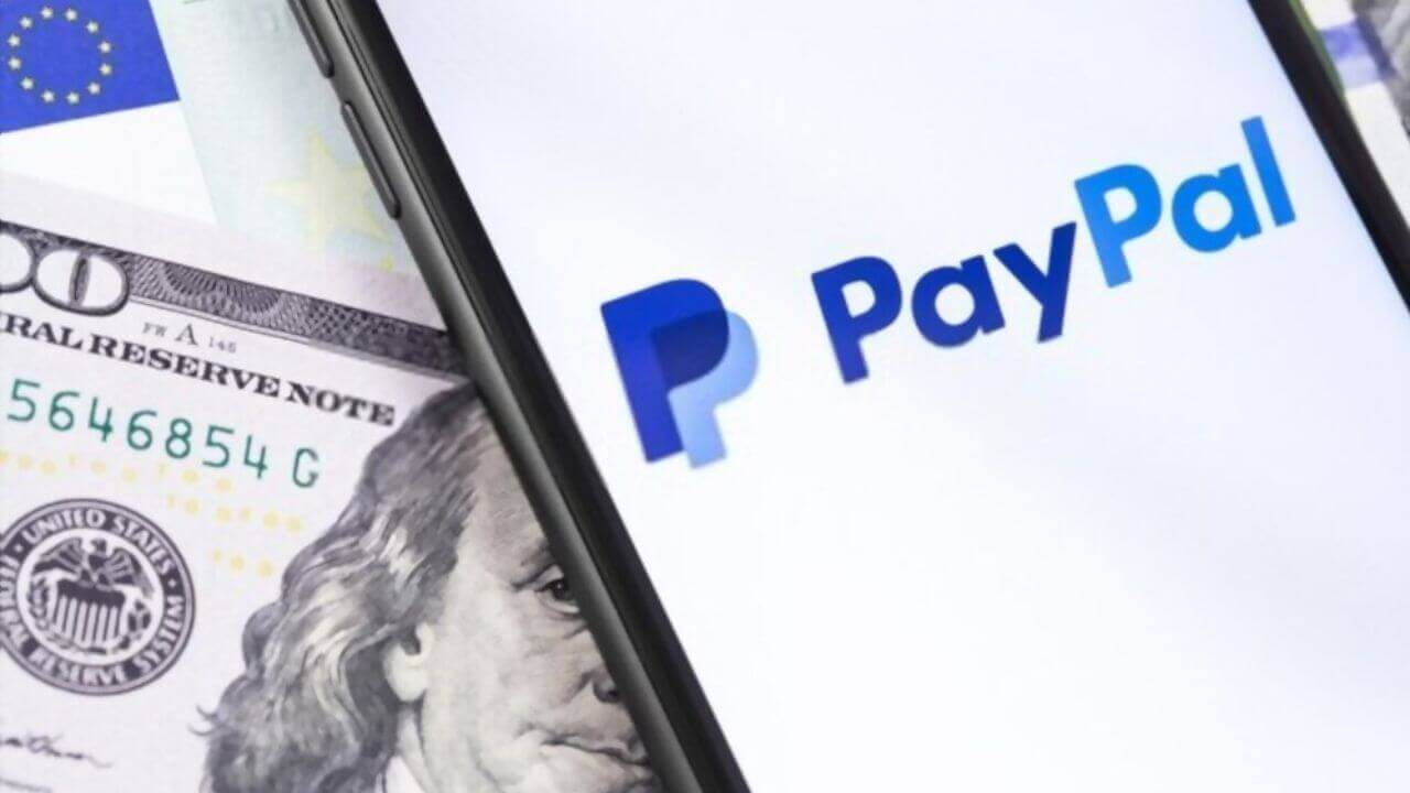 7-formas-de-ganar-dinero-para-paypal