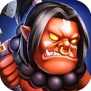던전앤어비스: 방치형 RPG - VER. 1.0.18 Weak Enemy MOD APK