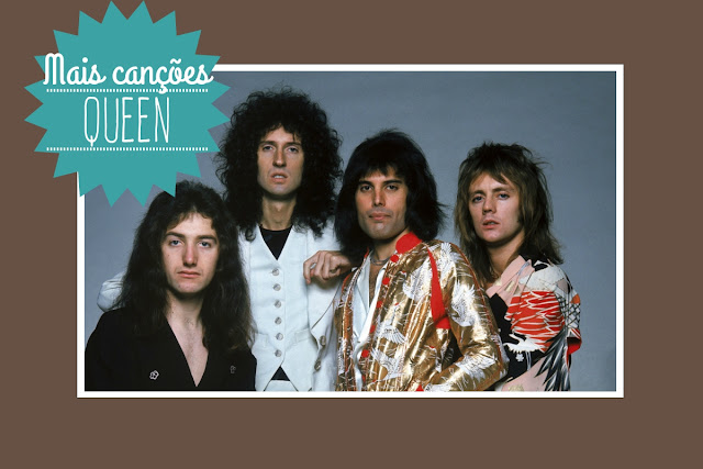 http://letrasmusicaspt.blogspot.pt/search?q=queen