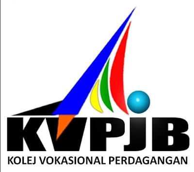 Permohonan Kemasukan Program Kolej Vokasional Perdagangan Johor Bahru Tahun 2019