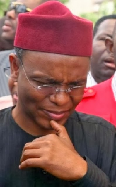 el rufai sss detention