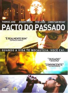 in9DhPsgwVa2i Download   Pacto do Passado DVDRip AVI Dual Áudio + RMVB Dublado