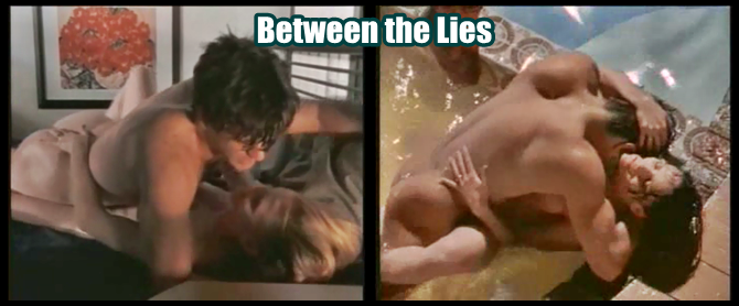 http://softcoreforall.blogspot.com.br/2013/05/full-movie-softcore-between-lies.html