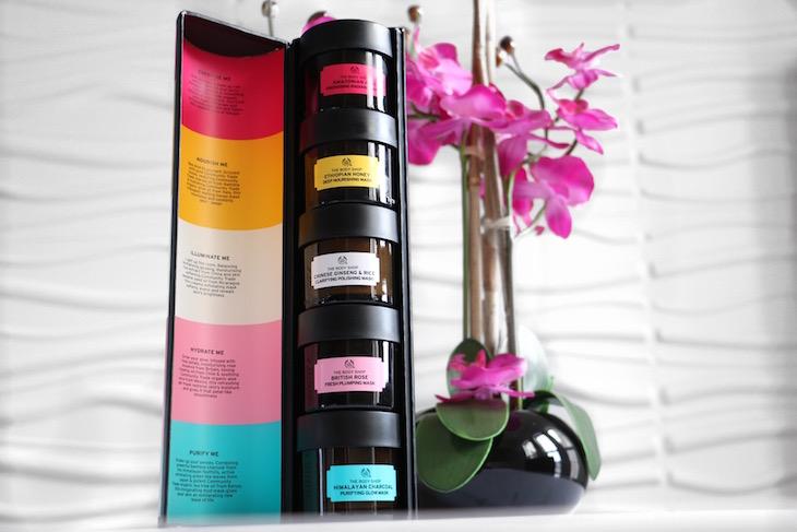 The-Body-Shop-Expert-Facial-Masks-100-Vegetarian-Vivi-Brizuela-PinkOrchidMakeup