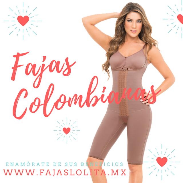 http://www.fajaslolita.mx/mujer/