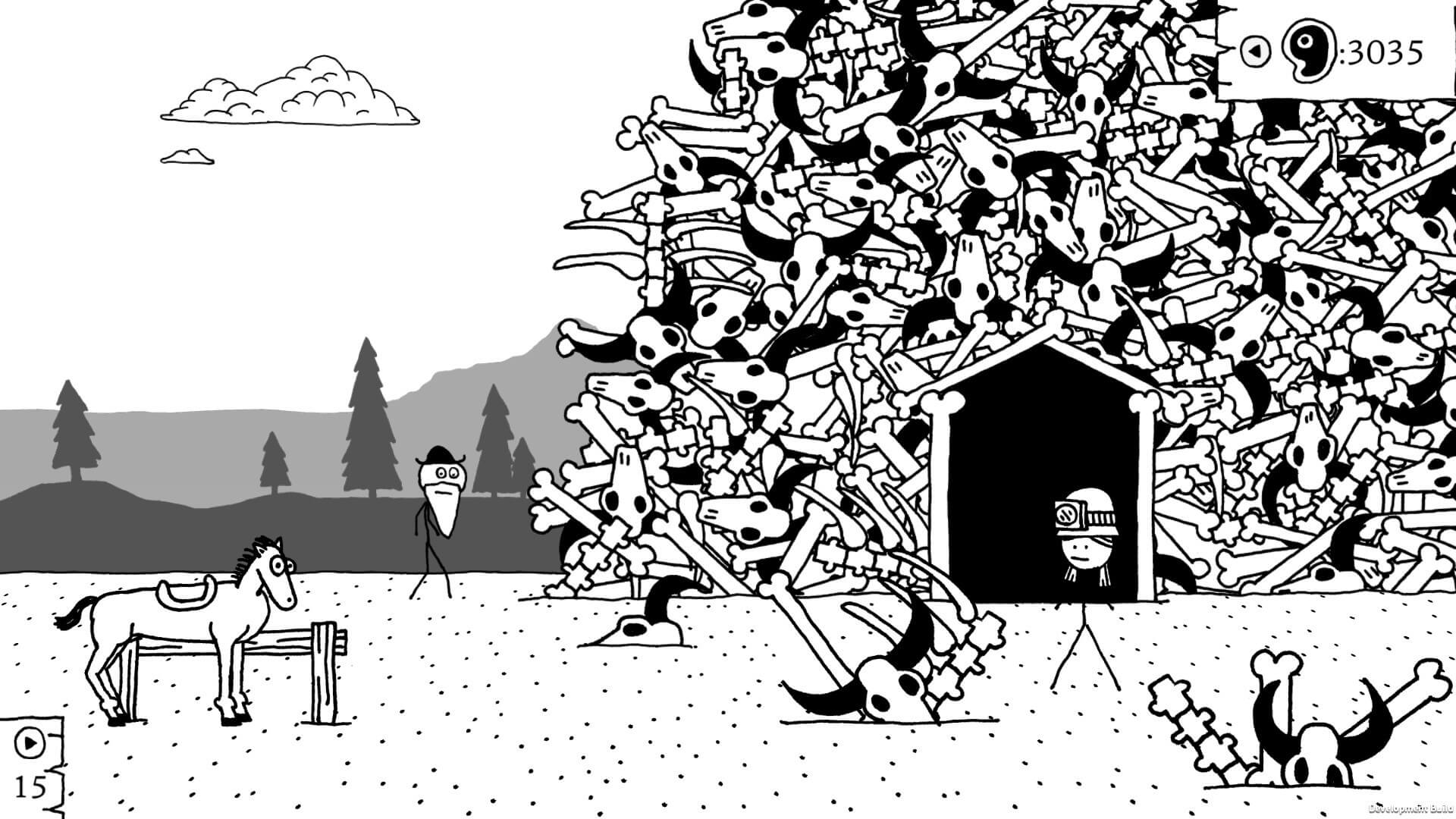 west of loathing,west of loathing gameplay,west of loathing (pc),west of loathing game,west of loathing playthrough,west of loathing pc,loathing,west of loathing walkthrough,kingdom of loathing,pc game,west of loathing pc gameplay,west of loathing pc playthrough,pc gameplay,west of loathing steam,west of loathing review,let's play west of loathing,west of loathing 1,gameplay west of loathing,let's play west of loathing 1,let's play west of loathing part 1,retromation west of loathing