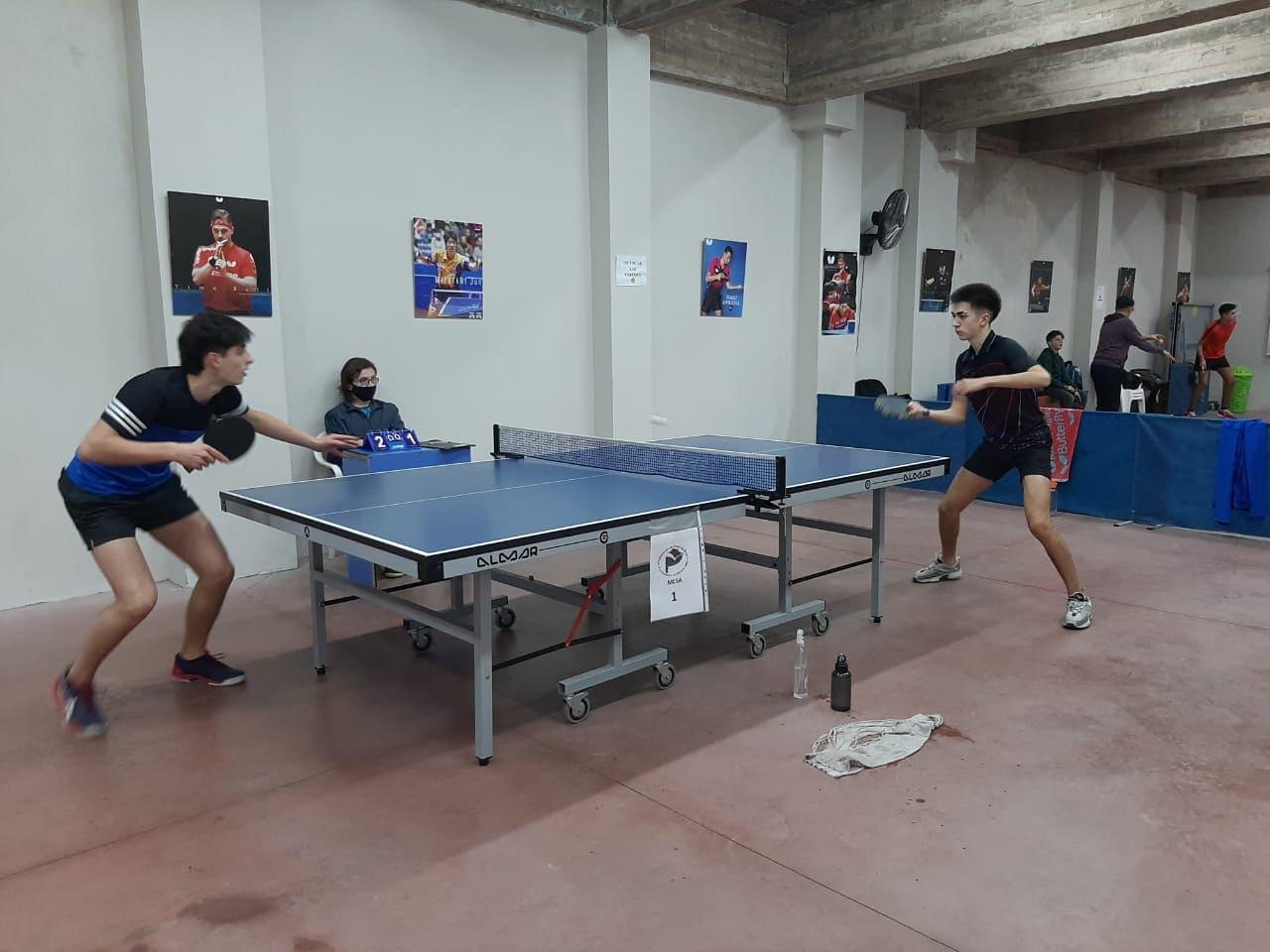 tenis-de-mesa-juegos-bonaerenses