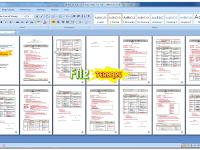 Download Contoh RPPH Minggu 6 Paud Kurikulum 2013 Format Word Gratis