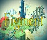 figment-v140