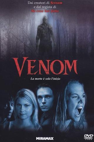 Venom 2005 Dual Audio Hindi 480p BluRay x264 300MB ESubs