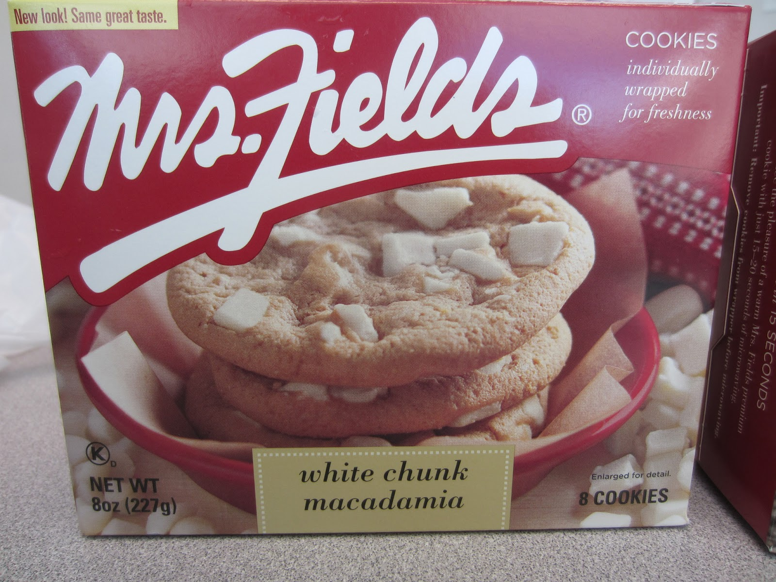 mrs fields cookie cake cake hour cackle mrs fields flaccid cookies 6063