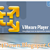 VMware Player 12.1.0 For Windows Latest Version