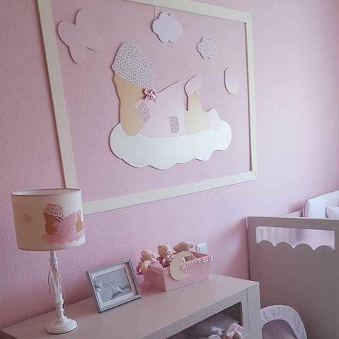decoración-infantil-personalizada