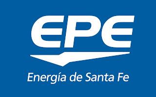 Proconsumer c/ Empresa Provincial de Energía de Santa Fe - Corte Suprema de Justicia de Santa Fe