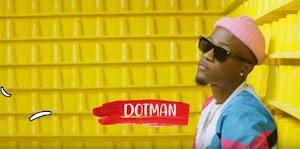 Download Video   Dj Spinal ft Dotman - Omoge