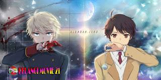 Aldnoah.Zero-S1-Episode-3-Subtitle-Indonesia