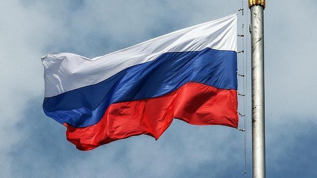 اخيرا روسيا تفتح باب التقديم للحصول على 300 منح دراسية ممولة بالكامل في العديد من المجالات والمستويات