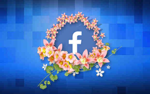 Cara mengubah akun facebook menjadi akun Kenangan Membuat Akun Kenangan Facebook, Untuk Mereka Yang Sudah Tiada