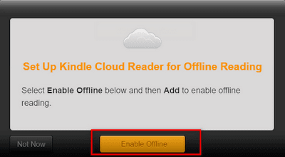 How To Remove Kindle Drm On Macos 10 15 Catalina Ebook