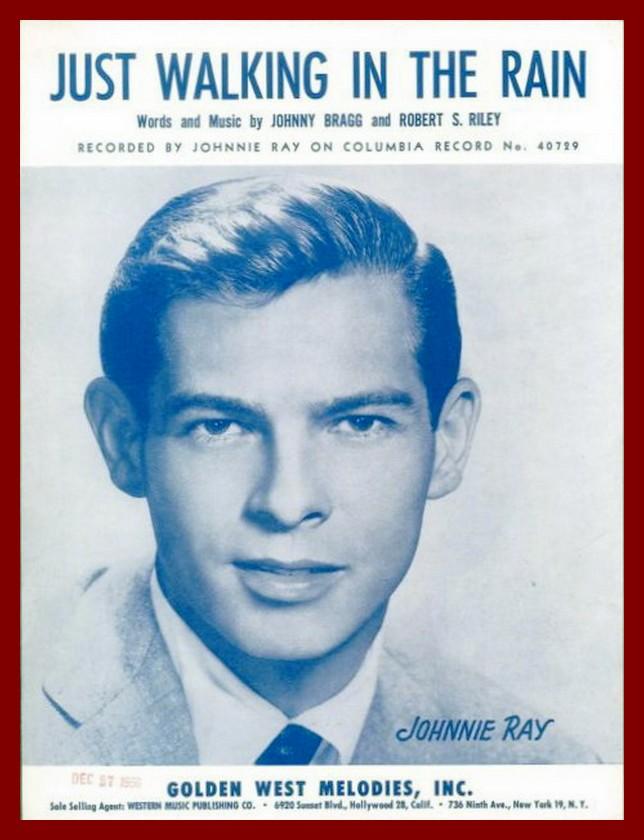 """Résultat de recherche d'images pour """"johnny ray rarities"""""""