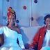 AUDIO l Youngkiller Msodoki - Power Couple [Unanimaliza] l Download