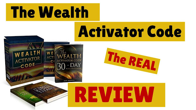 wealth nation,wealth management,wealthy affiliate,wealth definition,wealth affirmation,wealth distribution,wealth vs rich,wealth effect,wealth subliminal,wealthy lifestyle,wealth vs income,millionaire mind,mind of a millionaire,millionaire mindset,millionaire mind secrets,the millionaire mindset,millionaire mindset book,the millionaire mind book,secret of millionaire mind audiobook,millionaire mindset affirmations,millionaire mind subliminal,