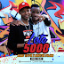 AUDIO | BarTon PAJAA Ft. Babu Tifa - Lote 5000 | Download New song