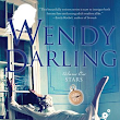 ARC Book Review: Wendy Darling: Stars
