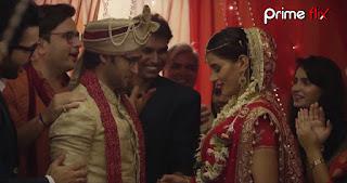 Kamya Sutra (2020) S01 Primeflix Hindi Complete Web Series 720p WEB-DL || 7starhd