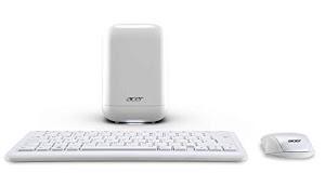 Acer Revo One Mini Desktop RL85-UR52