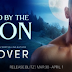 Release Blitz - Unleashed by the Moon by L.P. Dover
