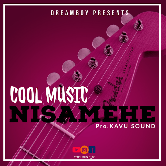 WHATCH AND DOWNLOAD :Cool music - Nisamehe