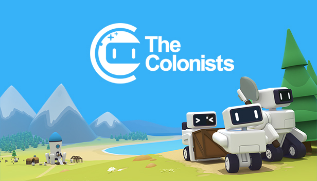 the-colonists