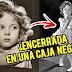 La triste historia de SHIRLEY TEMPLE | La niña dorada de Hollywood | CURIOSIDADES