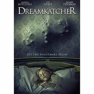 Düşkapanı Dreamkatcher