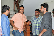 Shatamanam Bhavati Movie Opeening Stills-thumbnail-11