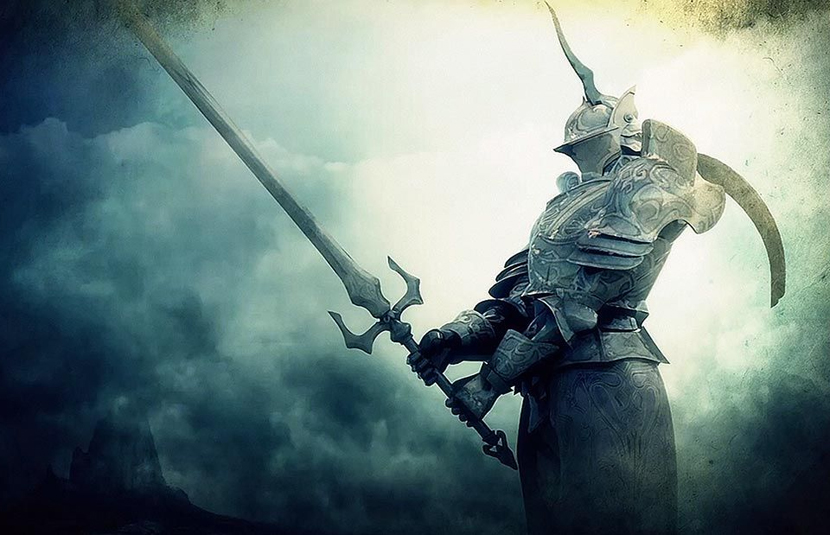 Demon's Souls Remake: How to avoid restarting a level after a death?