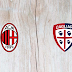 Milan vs Cagliari - Highlights 01 August 2020