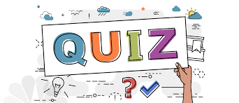 TNPSC Current Affairs and Gk Quiz 105 Tamil