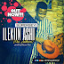 DOWNLOAD Music:: Superseyi - Ilekun Ashi (The Anthem)